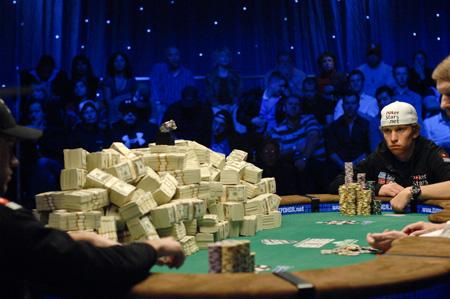 Casinos Usa American Indian Casinos